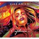 Galahad - Beyond The Reams Of Euphoria CD