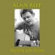 Alan Reed - Dancing With Ghosts EP
