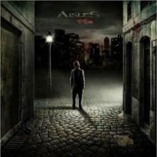 Aisles ~ 4:45AM (2013)