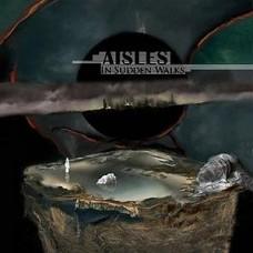 Aisles ~ In Sudden Walks (2009)