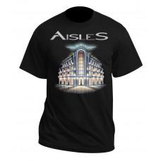 Aisles ~ Hawaii T-Shirt