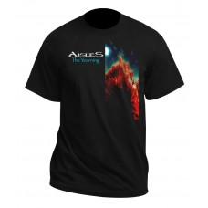 Aisles ~ The Yearning T-Shirt