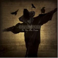 Cosmograf ~ The Hay-Man Dreams LP