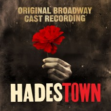 Hadestown - Original Cast Recording LP