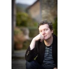 Tim Bowness - Live in London 07/06/19  Ticket