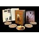 Loreena McKennitt - The Visit Definitive Edition Box Set (2021) PRE ORDER