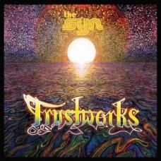 The Syn ~ Trustworks LP