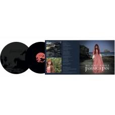 "Ms Amy Birks ~ Jamaica Inn Limited Edition 12"" Vinyl single"