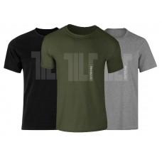 Tilt ~ T-Shirts