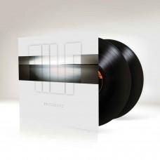 TILT~ Hinterland LP/Beanie Bundle