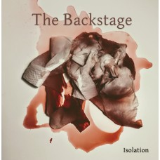 The Backstage ~ Isolation CD