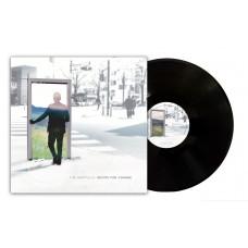 The Mentulls - Recipe For Change - Vinyl - Pre Order