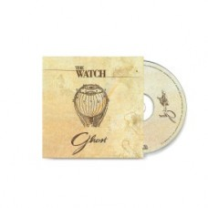 The Watch - Ghost CD