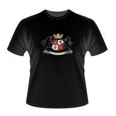DeeExpus King  T-shirt