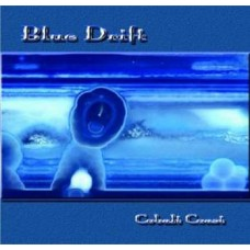 Blue Drift~Cobalt Coast