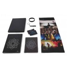 Coshish ~ Mukti DVD Boxset