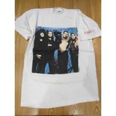 It Bites Spring 1990 Tour T-shirt