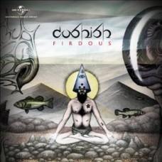 Coshish ~ Firdous CD
