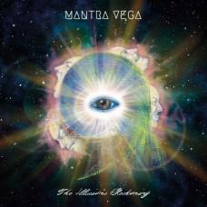 Mantra Vega ~ The Illusion's Reckoning 2016