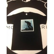 Moon Safari ~ Himlabacken T-Shirt