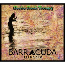 Barracuda Triangle ~ Electro Shock Therapy