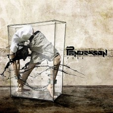 Pendragon~Pure/Passion CD Buy One Get On Free