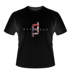 DeeExpus RoSFest T-shirt