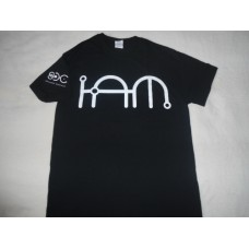 Sound Of Contact~I AM T-Shirt