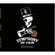 Symphony Of Pain ~ Hydeology