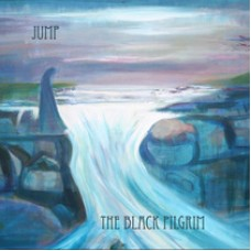 Jump ~ The Black Pilgrim CD