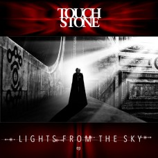 Touchstone ~ Signed Lights From The Sky EP