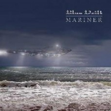 Blue Drift~Mariner