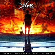 arK Wild Untamed Imaginings