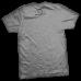 Coshish Falling Squares T- Shirt