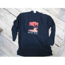 Kino Long Sleeved Gents T-Shirt