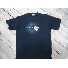 Kino Gents T-Shirt
