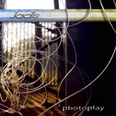 Jadis - Photoplay CD