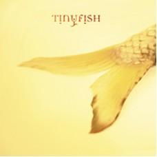 Tinyfish Tinyfish CD