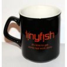Tinyfish Mug