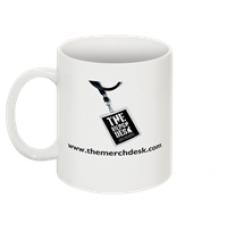 TMD Mug